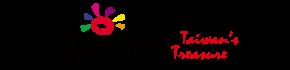 台東觀光旅遊網