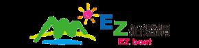 EZ船遊網